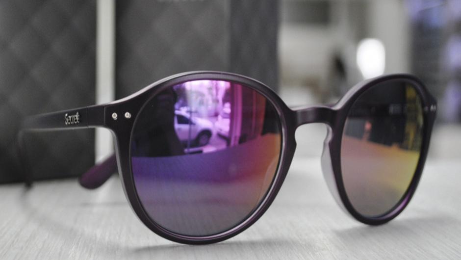 6aee10226d920 Óculos · Óculos de Sol · Joias · Semijoias · Relógios · Outlet. Solar  Secret Shine